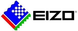 Bild für Kategorie EIZO