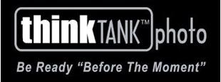Bild für Kategorie Think Tank