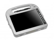 Bild von Toughbook CF-H2, Field SSD 3G Mofell