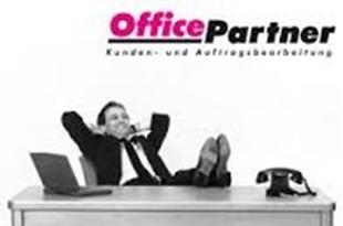 Bild für Kategorie OfficePartner