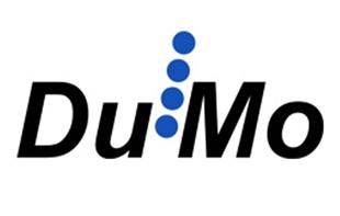 Bild für Kategorie DuMo Archiv