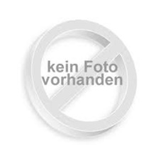 Bild von 4 Bay Desktop Portreplicator (inkl. Netzteil) zu FZ-F1/N1
