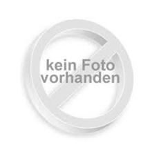 Bild von Fahrzeug Docking mit reduziertem Portreplicator