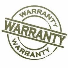 Bild von 66814 | Warranty+ auf 36 Monate D
