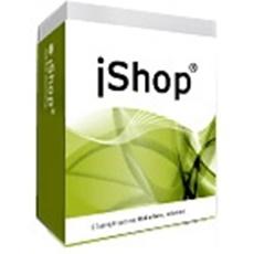 Bild von ISCB50PENT | iShop® Cloud Enterprise