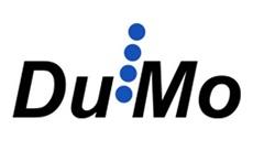 Bild von DUMOFIBU | DuMo Modul Fibu-Archiv