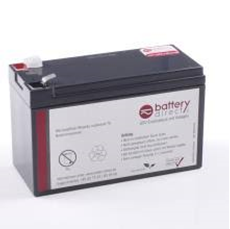 Bild von EATBAT3173 | HP UPS Battery Satz zu Rack/Tower R/T3000 ERM Extended