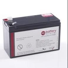 Bild von EATBAT3178 | HP UPS Battery Satz zu Rack R7000 Intl. IEC309-32A