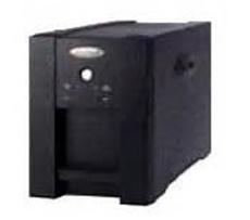Bild von 9PX8KiPM | Eaton 9PX 8000i Power Module