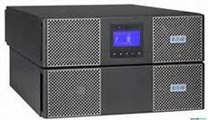 Bild von 9PX8KiRTNBP | Eaton 9PX 8000i RT6U HotSwap Netpack