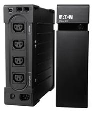Bild von EL650USBIEC | Eaton Ellipse ECO 650 USB IEC