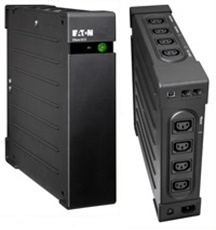 Bild von EL1200USBIEC | Eaton Ellipse ECO 1200 USB IEC