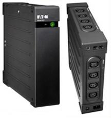 Bild von EL1600USBIEC | Eaton Ellipse ECO 1600 USB IEC
