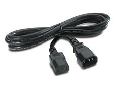 Bild von PCS002 | Eaton USV Anschlusskabel IEC-320-C13
