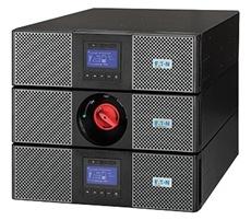 Bild von 9PXM10KiRTN | Eaton 9PX 10Ki 5Ki Redundant RT9U Netpack